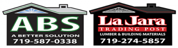 Alamosa Building Supply
